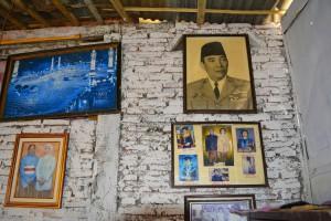 Interior_House_Semarang