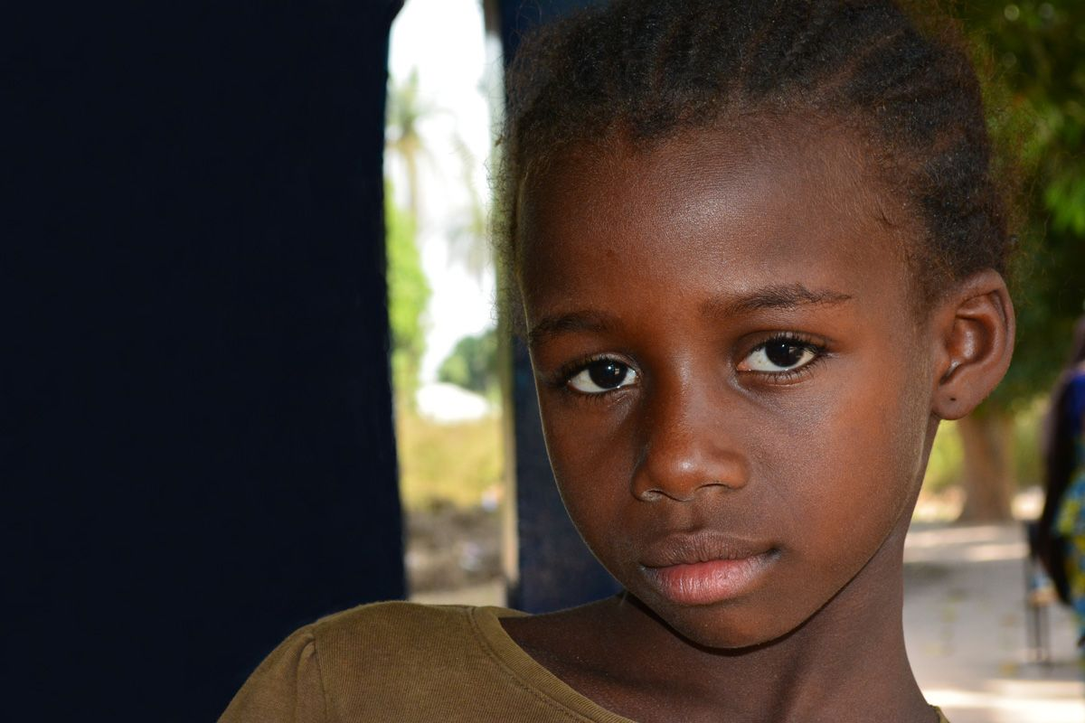 Gambia_child_girl_1