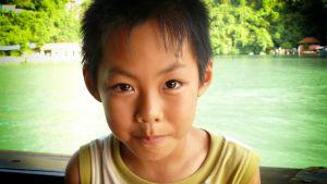 Vietnam_Jongen_1_jacob_veld